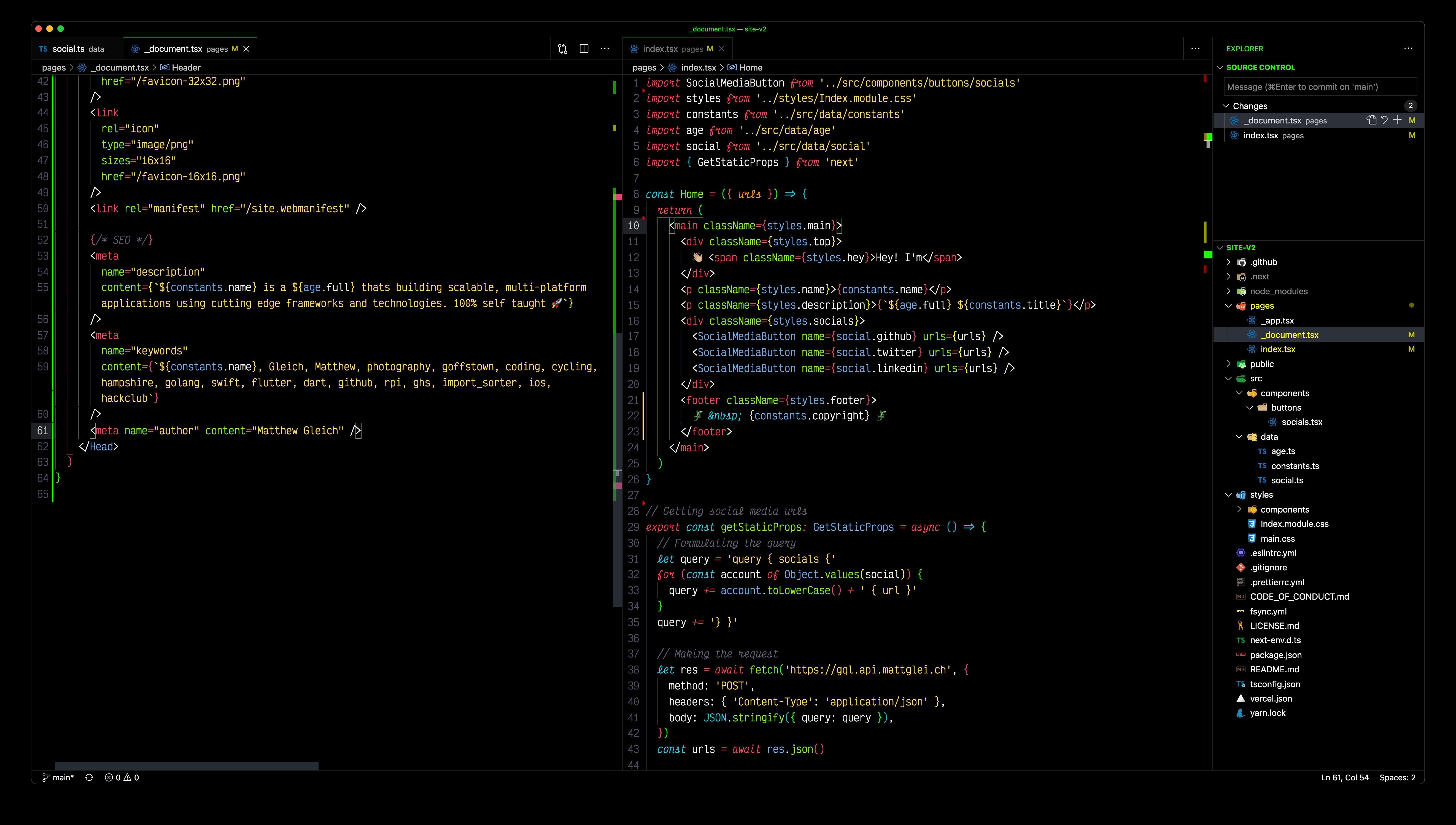 https://cloud-mgl7xk46y-hack-club-bot.vercel.app/0screen_shot_2021-03-05_at_2.00.08_pm.jpg